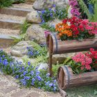 Garden art Sculptures Pinterest Account