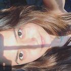 Deniz Çakır instagram Account