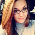 Tiffany Holly instagram Account