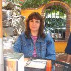 Myriam Mahiques Pinterest Account