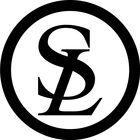 Stillux instagram Account