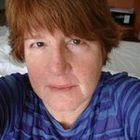 Laurel Swetnam Pinterest Account