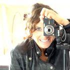 Magali Avignon's Pinterest Account Avatar