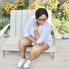 stylewithintention Pinterest Account