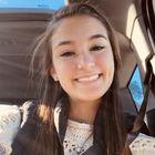Sarah Geormaneanu Pinterest Account