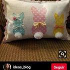 Liliana Torres instagram Account