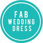 { Fab Wedding Dress }'s Pinterest Account Avatar
