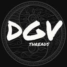 Dem Good Vibes Threads  instagram Account