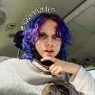 𝓭𝓮𝓵 🏳️🌈 instagram Account