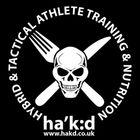 ha'k:d Tactical Pinterest Account