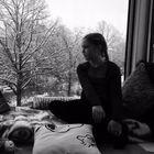 Lenette Faber Pinterest Account