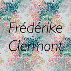 Frédérike Clermont