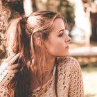 Wild Side Design Co. | A creative studio & community for trailblazing women entrepreneurs Pinterest Account
