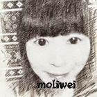 moliwei instagram Account