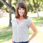 Kristine Underwood | Blogger & Photographer's Pinterest Account Avatar