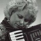 Joanne Buendtner Pinterest Account
