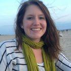 Samantha Maciasz instagram Account