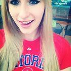 Haley Dietrich's Pinterest Account Avatar
