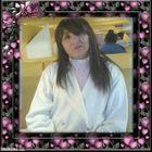 Magda Oyarzo Pinterest Account