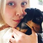 Alina Pinterest Account