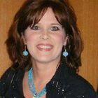 Lisa Munz Pinterest Account