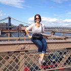 yalewanders / Travel Writer: Solo Female Travel + Budget Getaways Pinterest Account