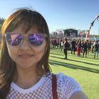 Ayday Jakypbekova Pinterest Account