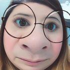 Hazel Boyd's Pinterest Account Avatar