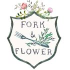 Fork & Flower || celebrating family life  Pinterest Account