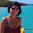 Tasha Cancio Pinterest Account