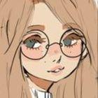Meg Pinterest Account