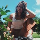 cass instagram Account