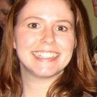 Rebecca Jones Pinterest Account