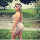 Aleynatetra instagram Account