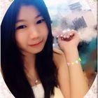 Bella Lim Pinterest Account