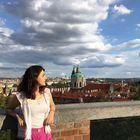 Nurana Ismayilova Pinterest Account