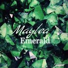 Maylea Emerald Pinterest Account