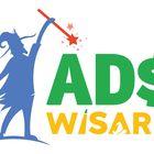 AdsWisard Pinterest Account