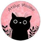 Atölye Minimo Pinterest Account