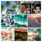 #_amazing_!!! instagram Account