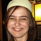 Claudia Sarmento Pinterest Account