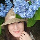 Chiung Wen Hsu Pinterest Profile Picture