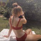 natalie <3 Pinterest Account