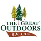 The Great Outdoors RV Pinterest Account