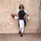 Elvina Roman Pinterest Account
