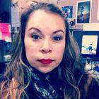 Mara Lopez Pinterest Account