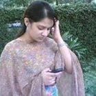 Aadhira Sharma Pinterest Account