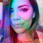 Christina Elena's Pinterest Account Avatar