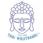 Thai Wristbands's Pinterest Account Avatar