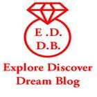 Explore Dream Discover Pinterest Account